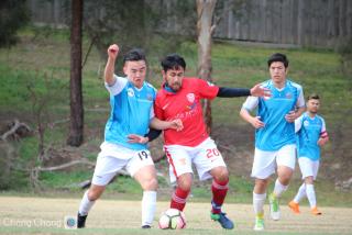 MCSA Yamagata Cup 2018